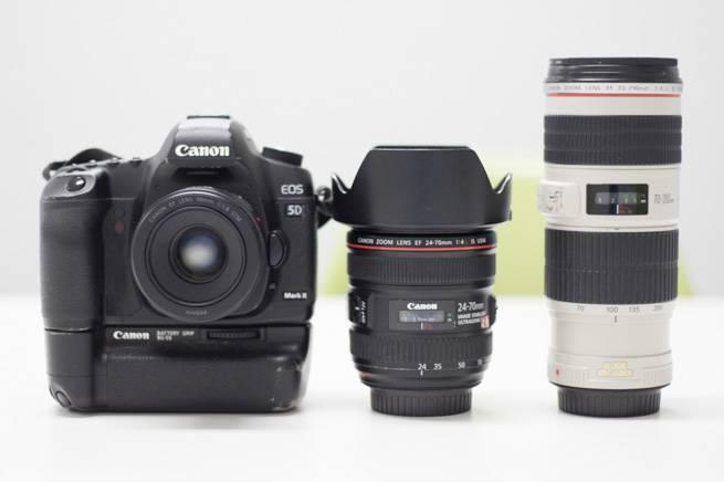 01_1-EF50mm f-1.8 II_01