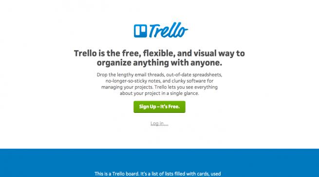 Trello-655x364