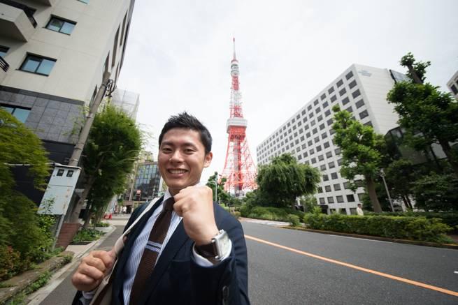 takashi_kari-23
