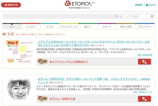etopica_i