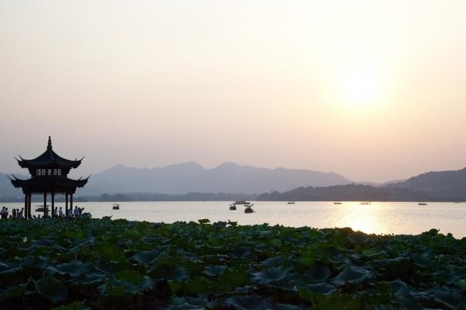 hangzhou-571483_1280