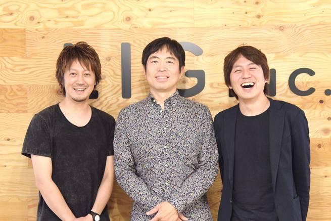 sasaki_main