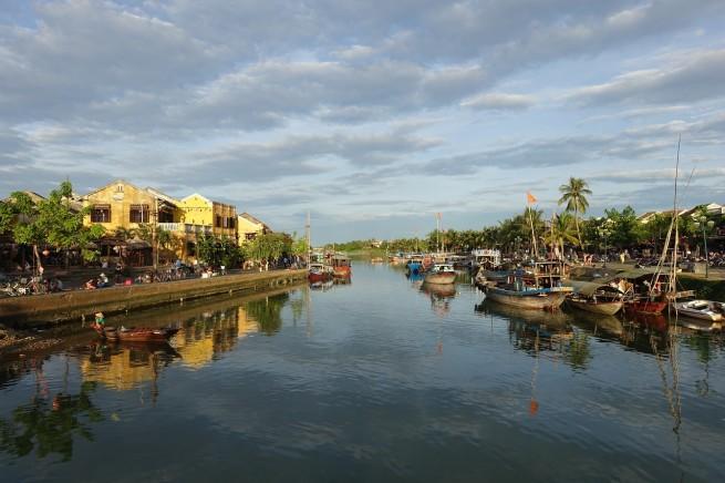 vietnam-547271_1280