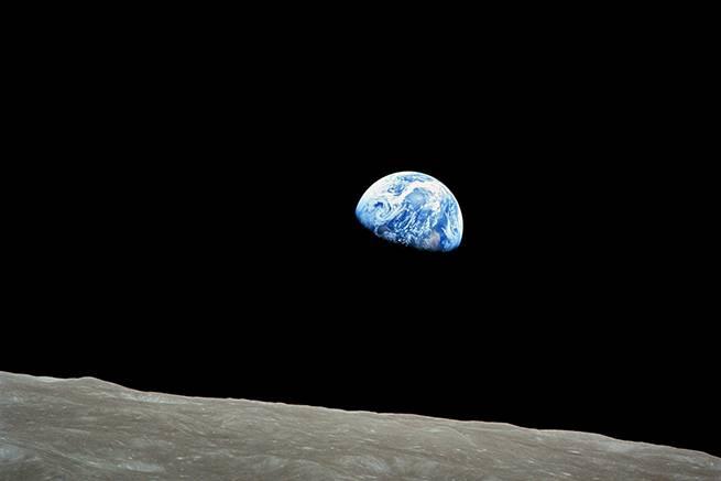 earth_2