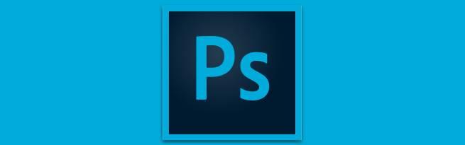 1_photoshop