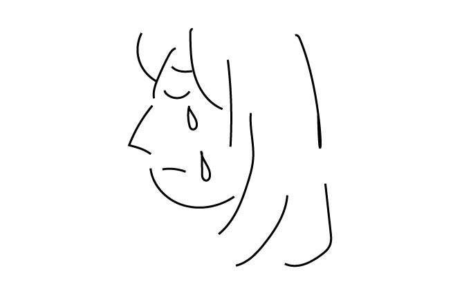 aerosmith_5_2