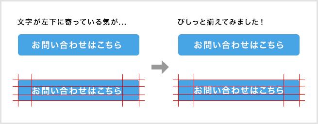 blog-ma01