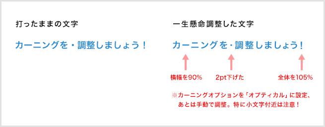 blog-ma02