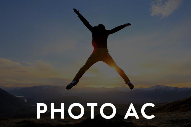写真 ac