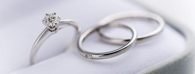 指輪(b)