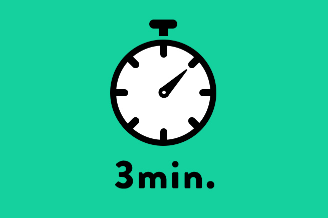 3mindi_eyecacth