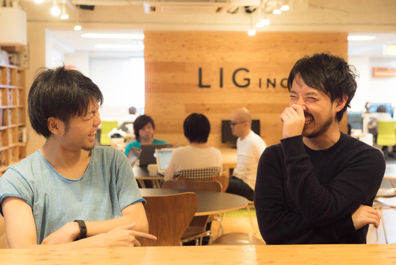 LIG-3-655x437