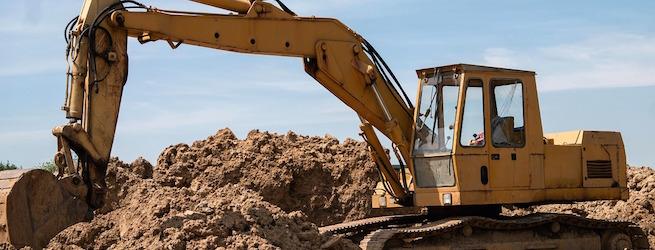 excavators-800996_1280