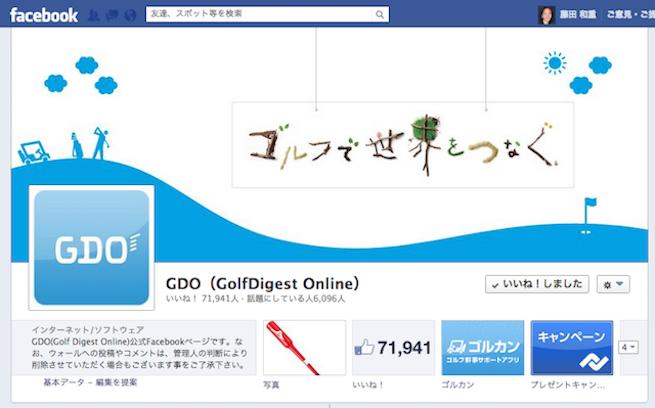 gdo_cover