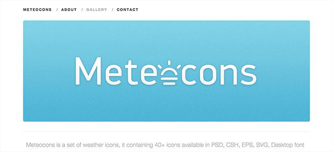 img_meteocons