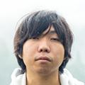 kiku_ico