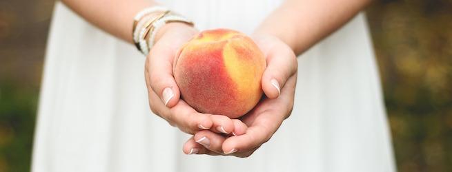 peach-698592_1280 (1)