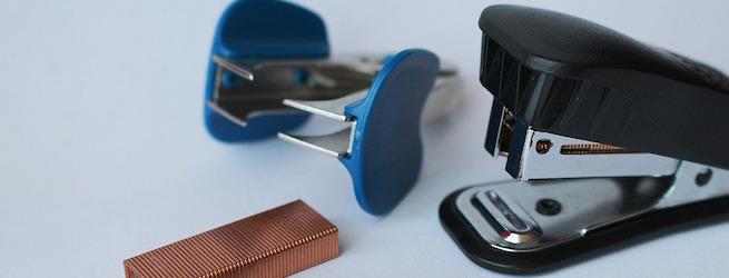 stapler-637555_1280