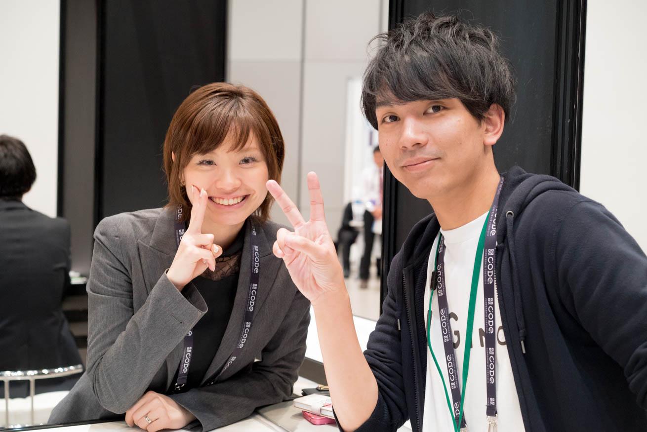 CODE_TOKYO_PJ-36