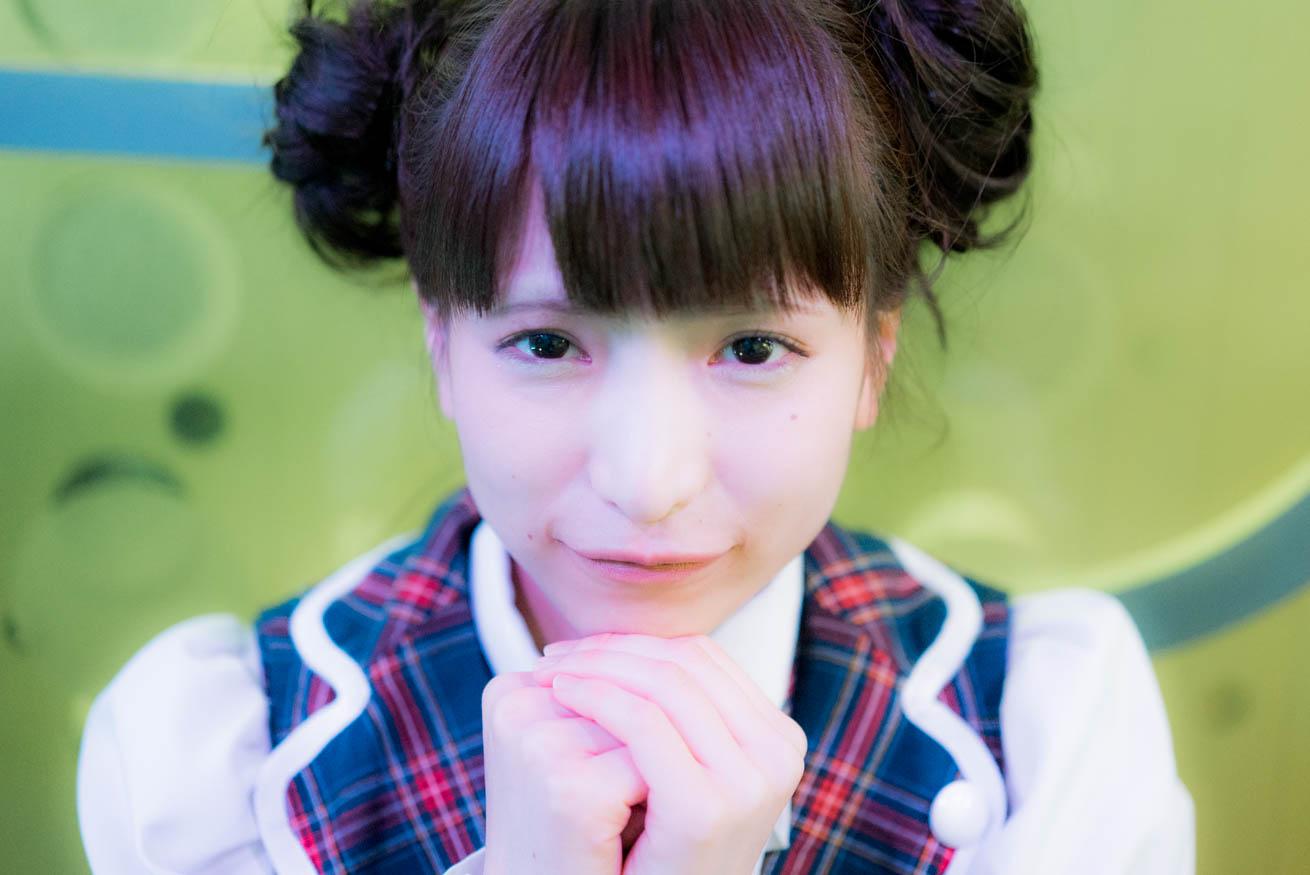 backst_akiba-119