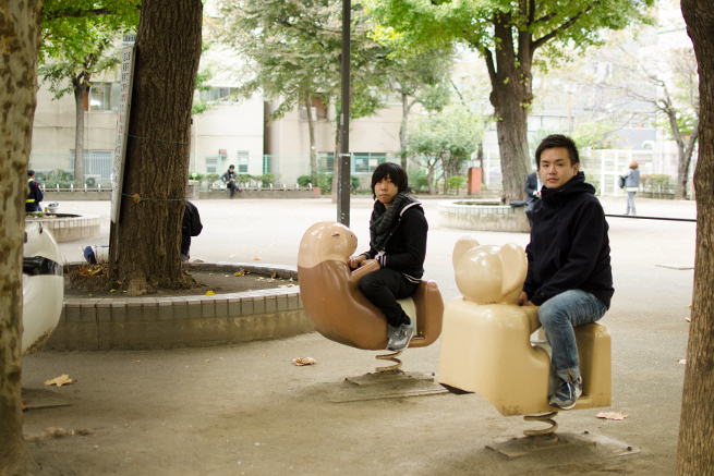 LIGブログ_LIFE_HK_002