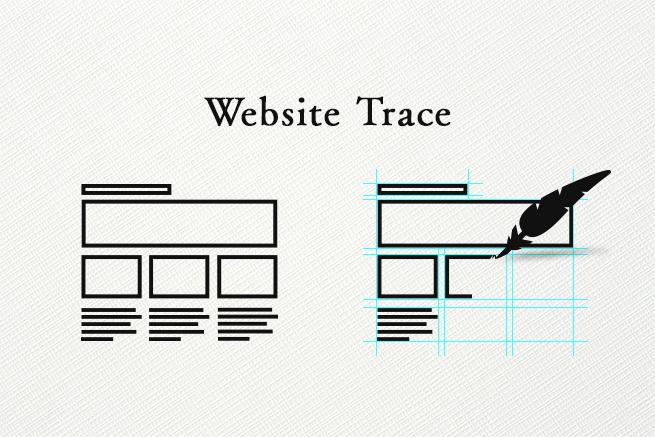ウェブデザインの勉強に サイトのトレースを爆速化するツール5選 東京