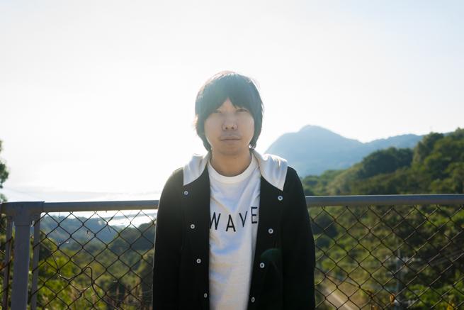 nagasaki-1-2
