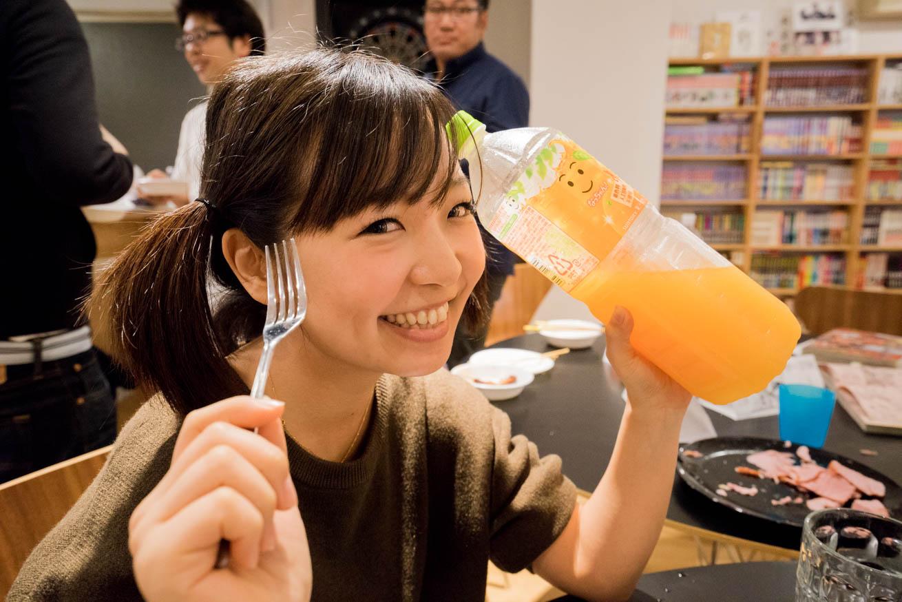 nakamuraya-54