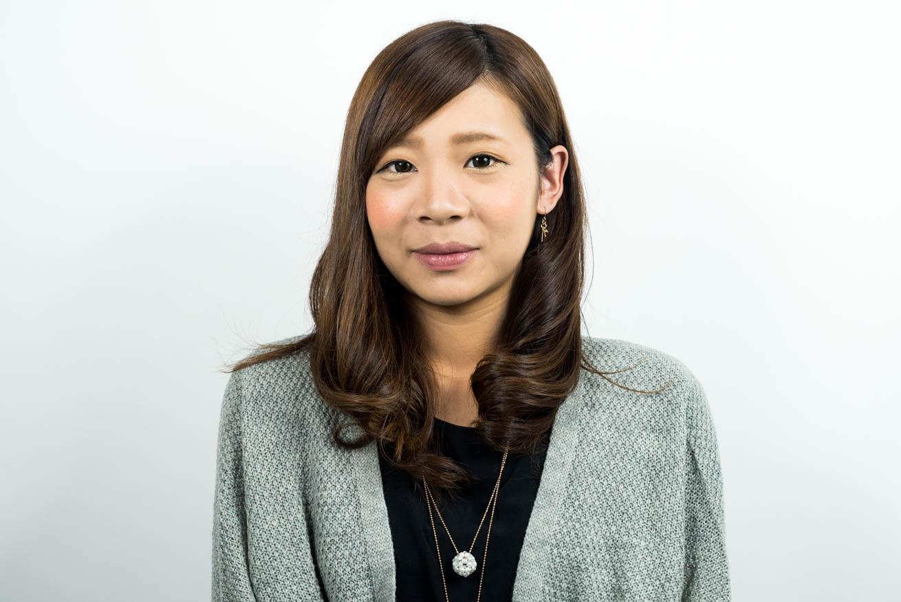 tsukamotochan-1
