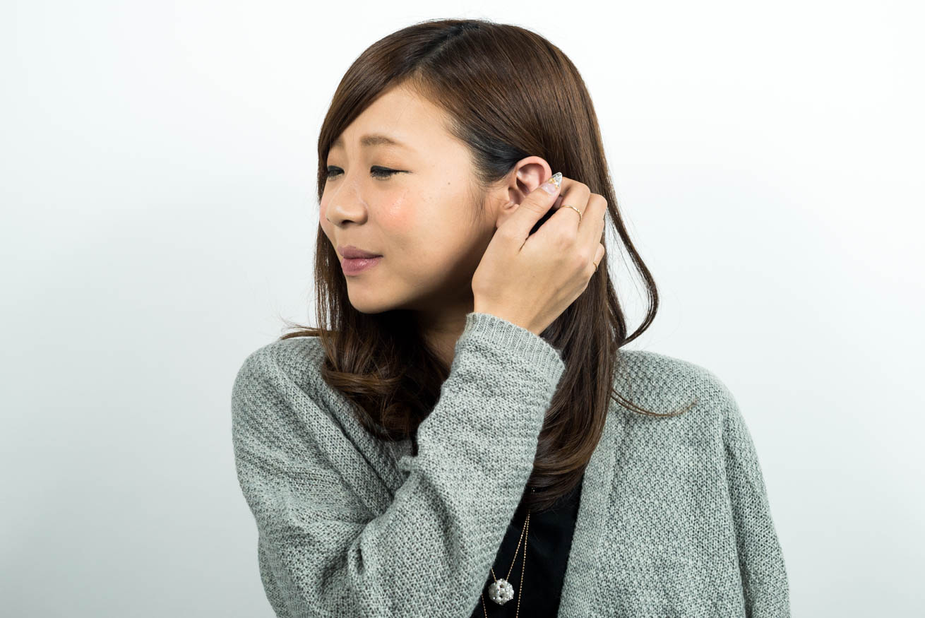 tsukamotochan-2