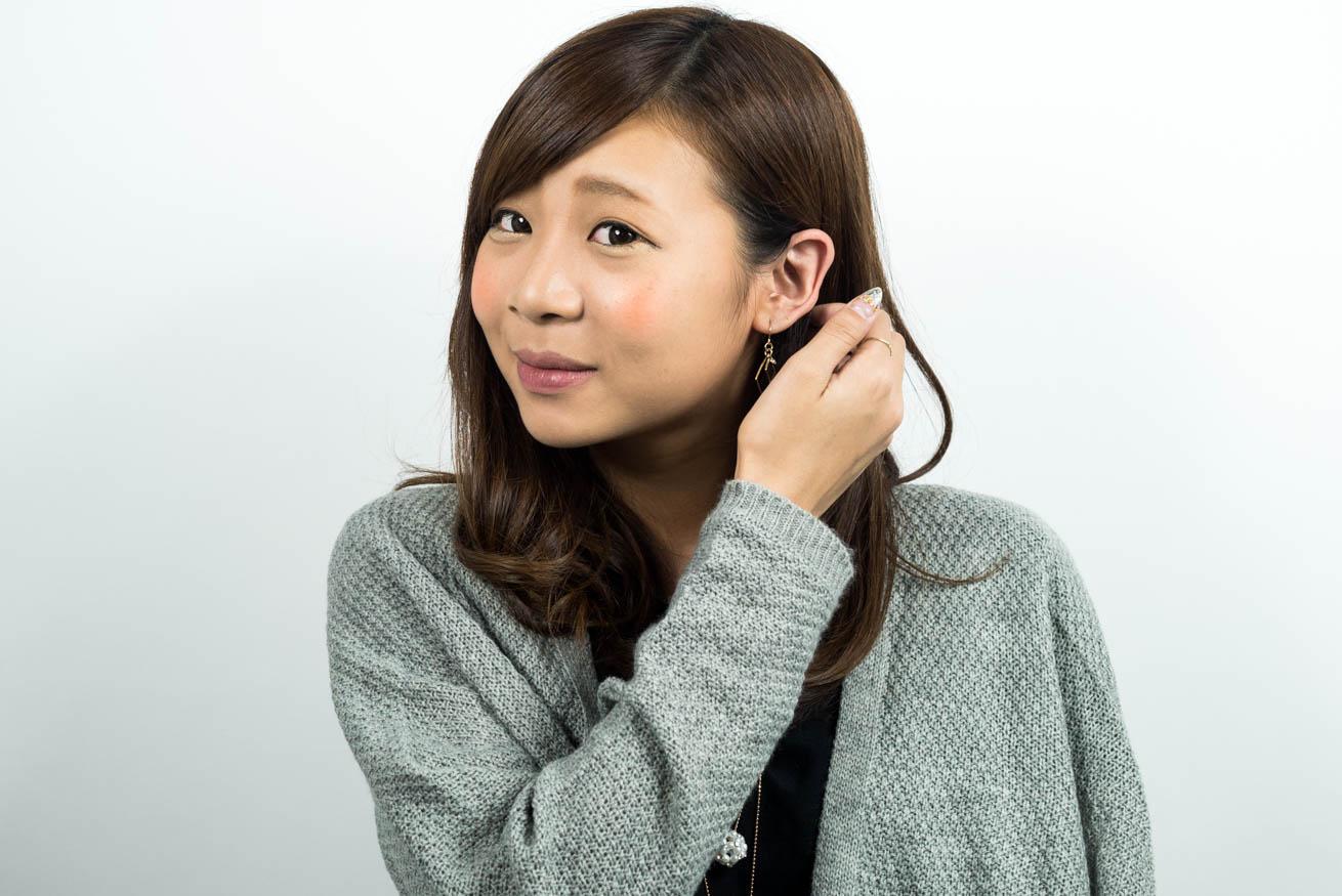 tsukamotochan-3