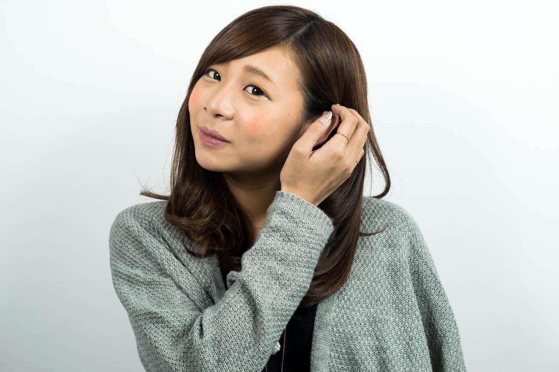 tsukamotochan-4