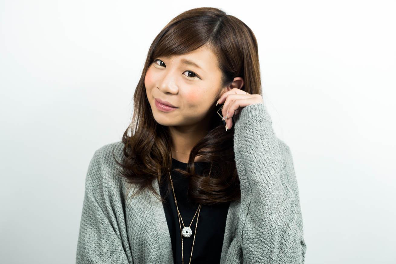 tsukamotochan-5