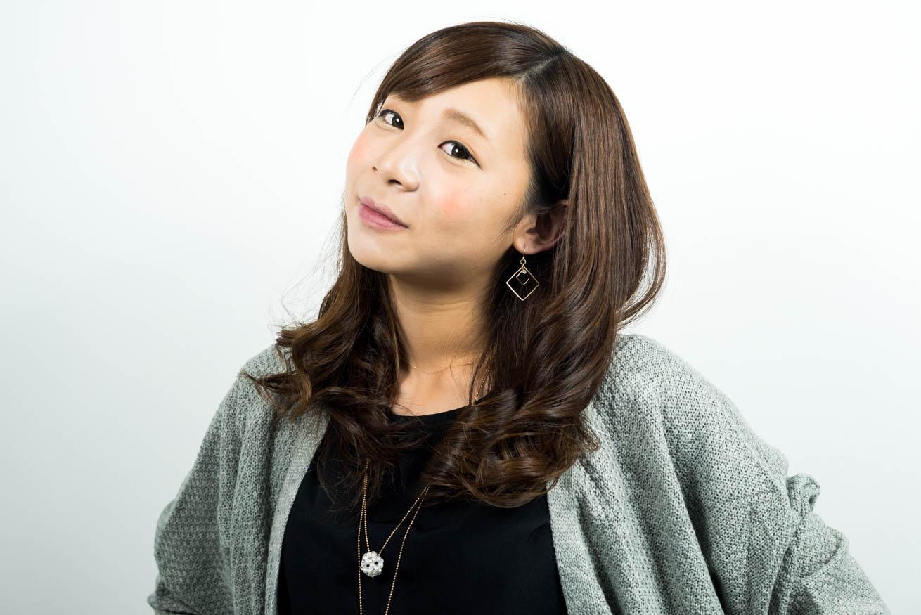 tsukamotochan-6