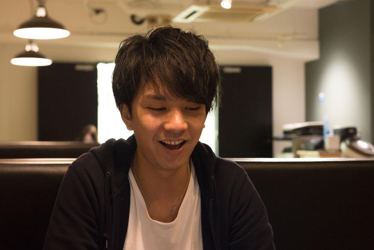 yunipa_taku1