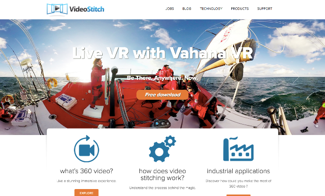 360_video_made_easy___VideoStitch_-_VR_Video_solutions