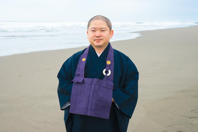 shiwasu-b-1-4