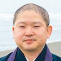 shiwasu-b-1-5