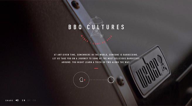 Weber-BBQ-Cultures