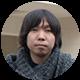 himo-1-ico-b_0116092250