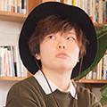 icon_aki