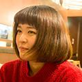 icon_nakano