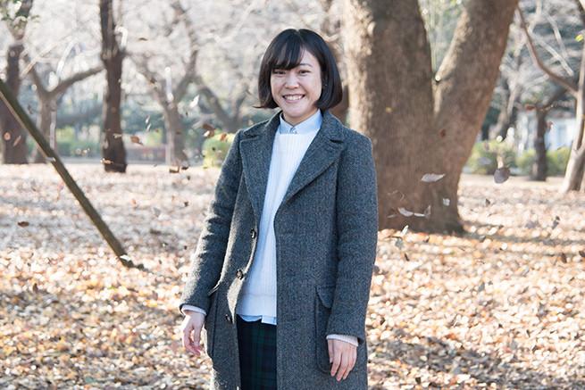 prof_makiko