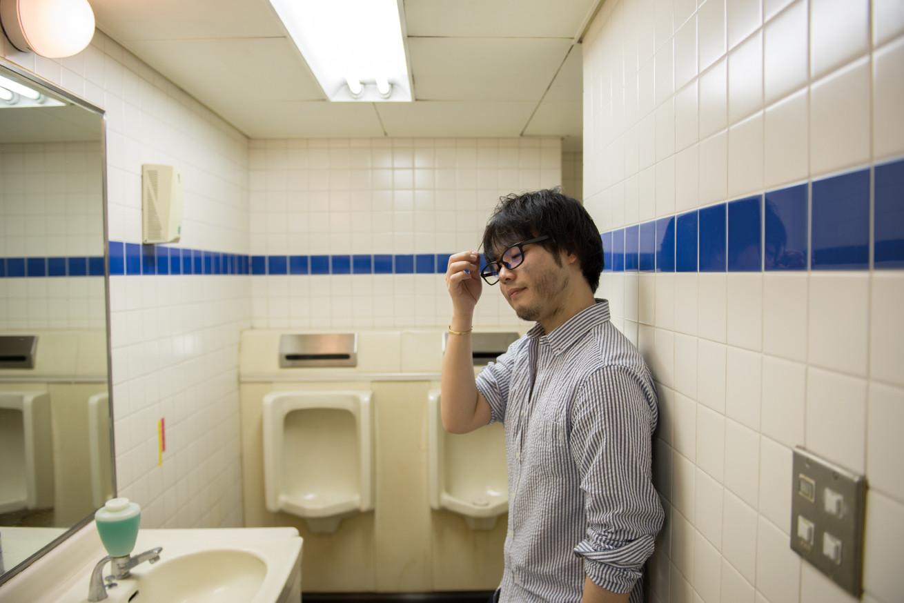 toilet-10