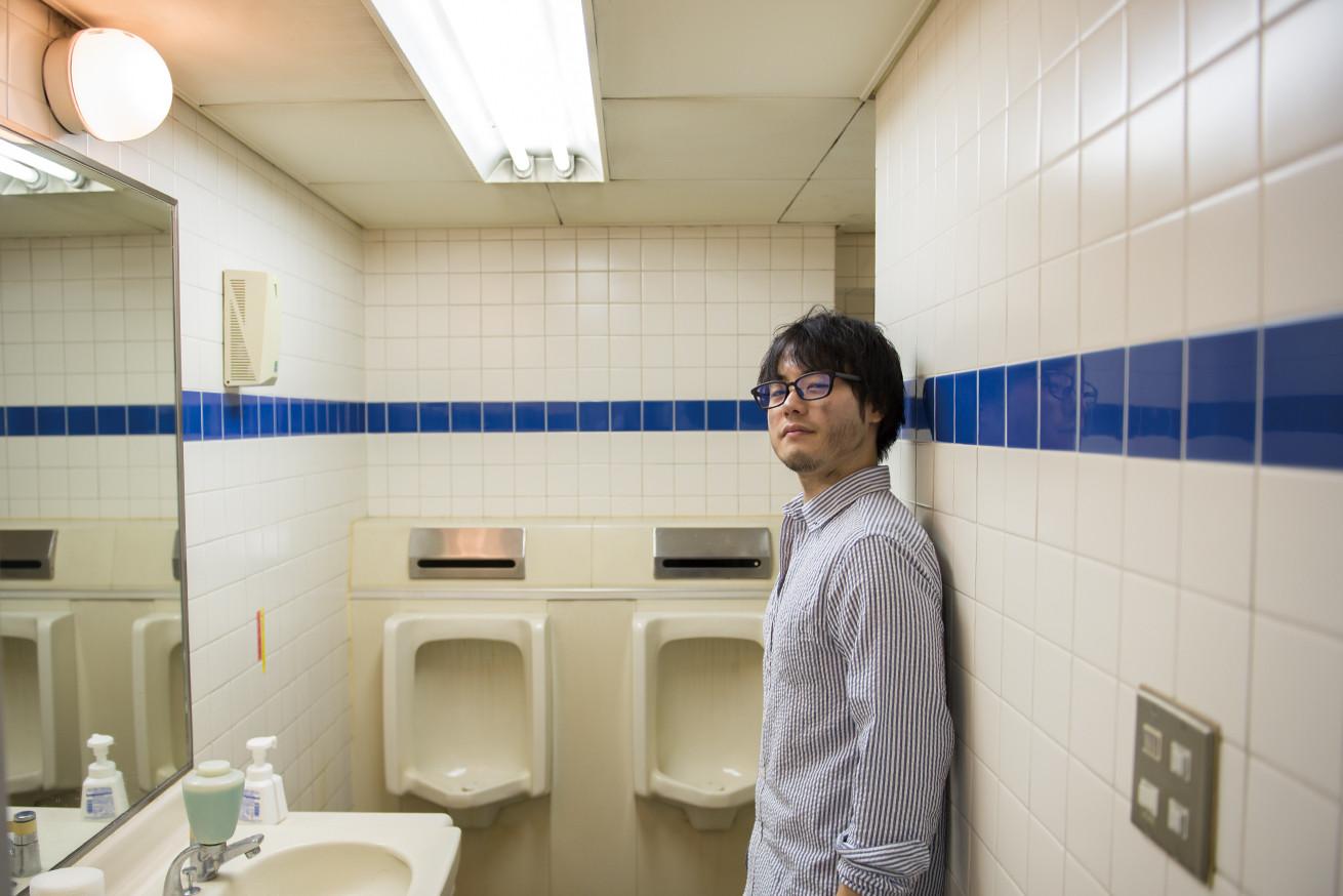 toilet-3