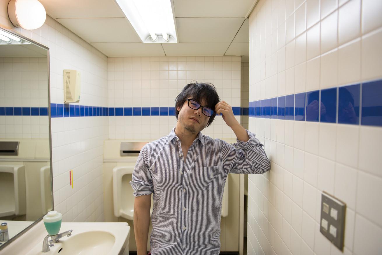 toilet-8