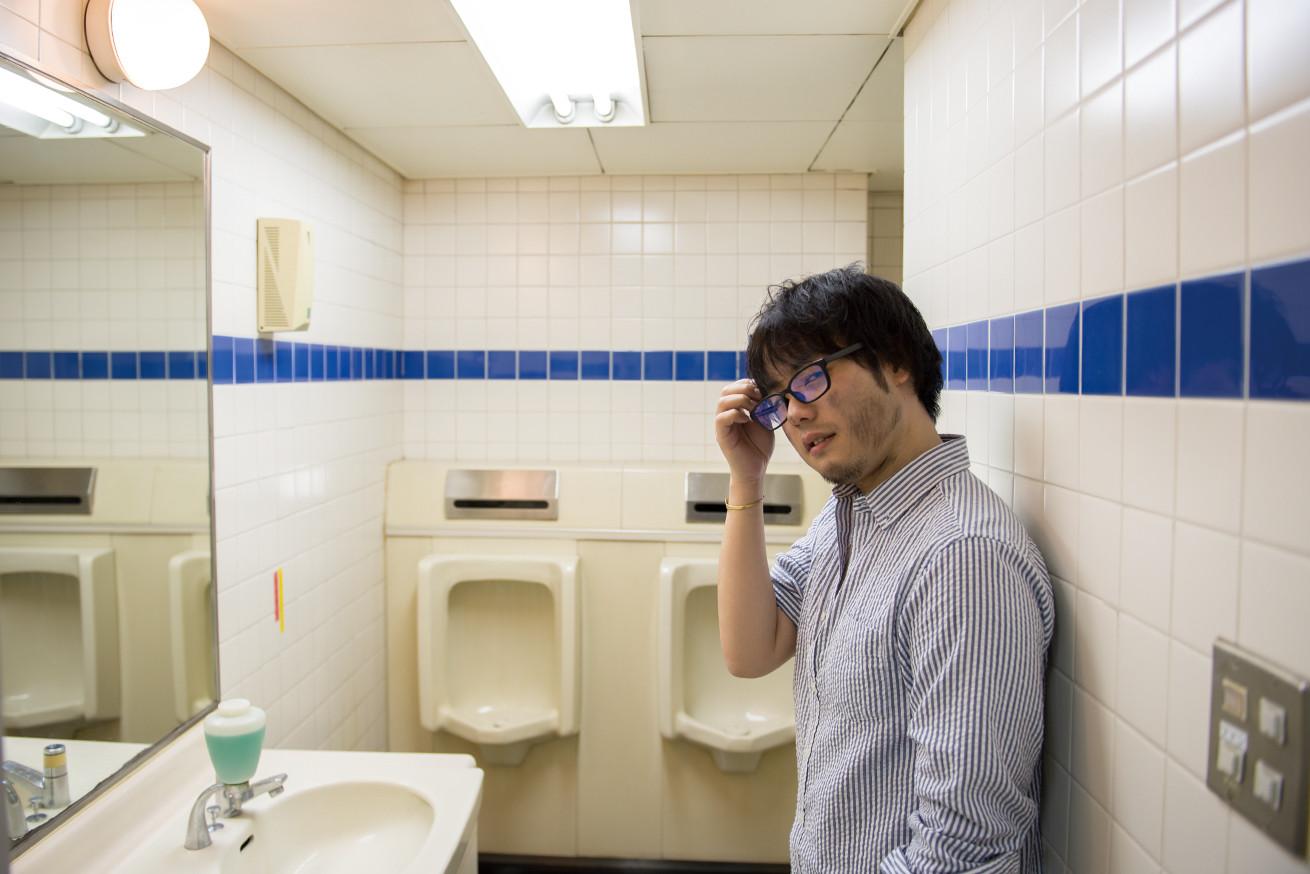 toilet-9