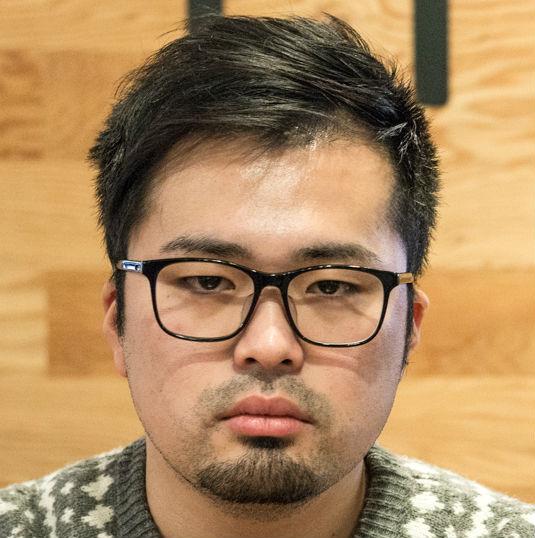 yosuke-shoukai