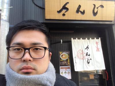 yosuke5-1
