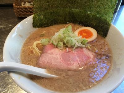 yosuke5-3